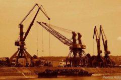 junkyard-memories-000-1024x535-1024x535
