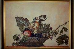 canestra-di-fruta