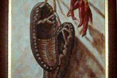 etno-motiv-slika-ulje-na-platnu